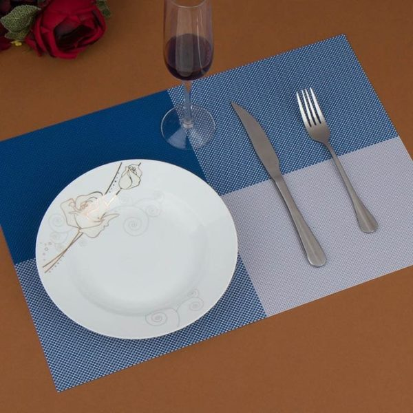 Blue-and-White-Table-Mats-6-Piece-Pack.jpg